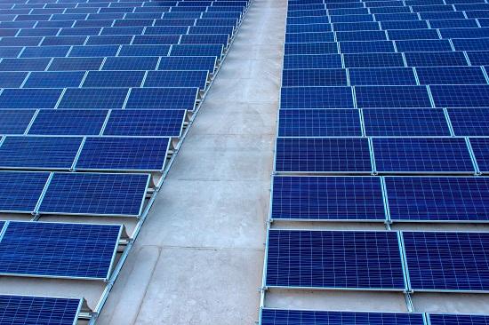 El desarrollo solar en territorios desconocidos