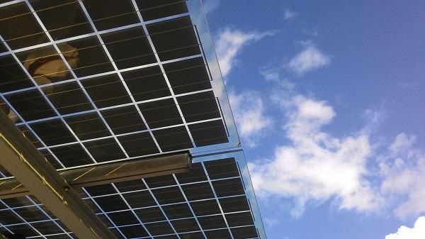 La experiencia del desarrollo solar en territorios desconocidos