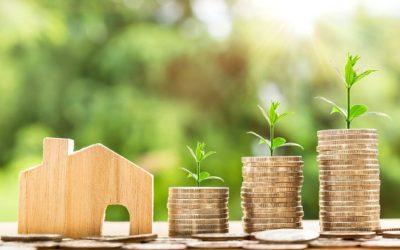 Hacia un crecimiento económico más sostenible: segunda emisión de bonos verdes del ICO