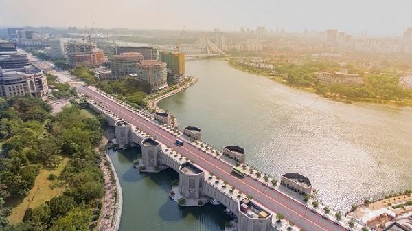 La inversión en infraestructuras como cualquier otra, tiene ventajas, pero también riesgos.