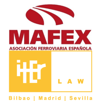 Logo MAFEX Logo ITER Law & Partners