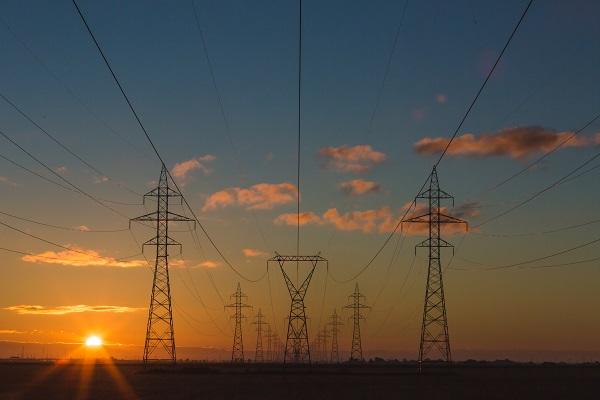 La reforma del sector energético