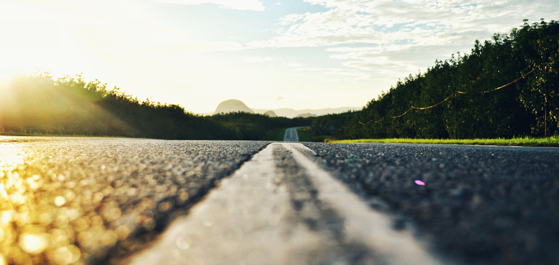 Blog Infraestructuras Autopistas Segunda Generación