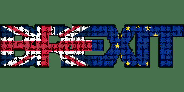 brexit-bandera-europa-reino-unido-arbitraje