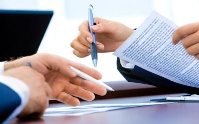 Cláusulas 'anti rebus': qué son y requisitos para su validez y eficacia