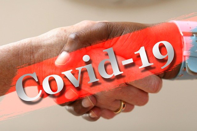 Medidas en materia de Derecho Concursal a raiz del COVID-19