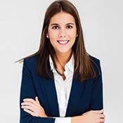 Cristina Ruiz Carballo