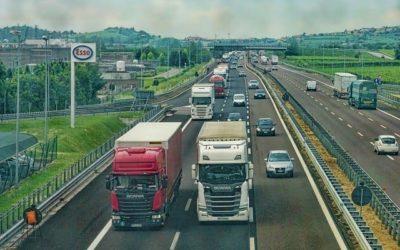 La descarbonización del sector del transporte y el fomento de los biocarburantes
