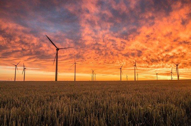 La inversión verde como protagonista del Plan de Recuperación, Transformación y Resiliencia