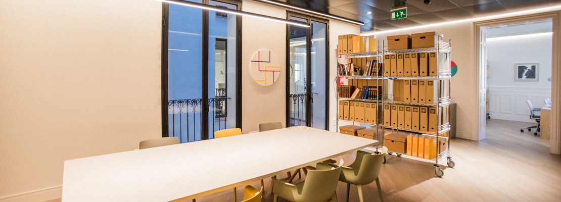 ITER Law & Partners French Desk