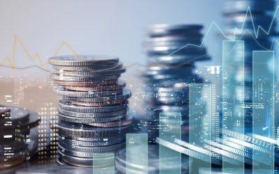 El mecanismo de control de inversiones extranjeras directas en España