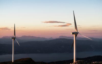Energías renovables: la Secretaria de Estado de Energía convoca la segunda subasta para el otorgamiento del régimen económico