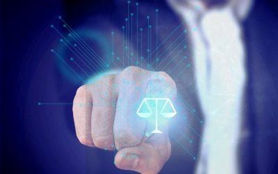 La revolución del Legaltech en el sector jurídico