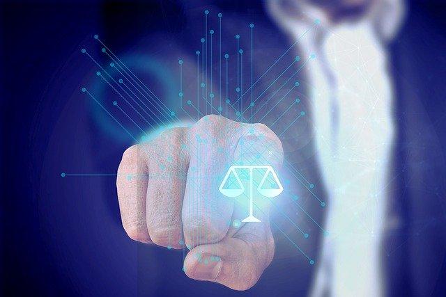 La revolución del Legaltech en el sector jurídico: desafíos y tendencias