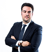 Luis Ruiz Jiménez