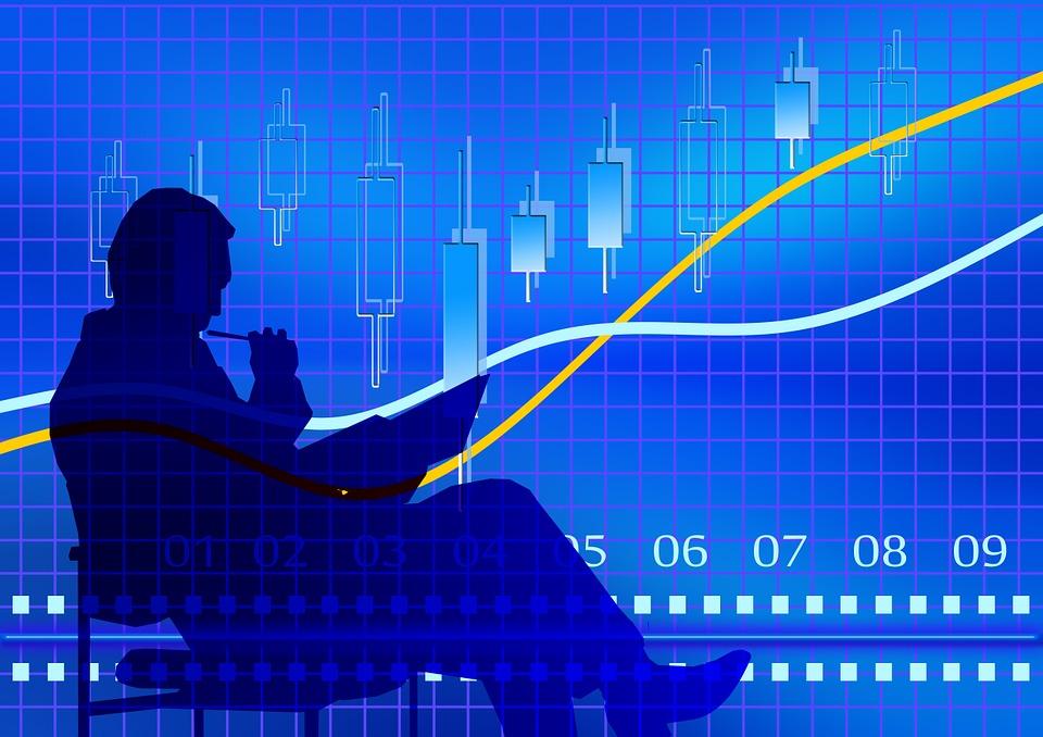 Análisis de las presuntas desventajas de acudir a un arbitraje en el sector financiero