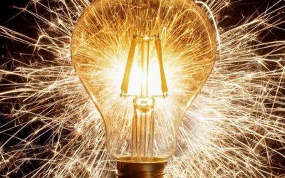 El Tribunal Supremo avala el Impuesto sobre el Valor de la Producción de la Energía Eléctrica