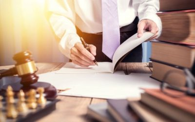 La responsabilidad penal y concursal de los administradores de empresas