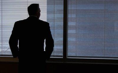 La Ley de Segunda Oportunidad y sus efectos en autónomos y empresas