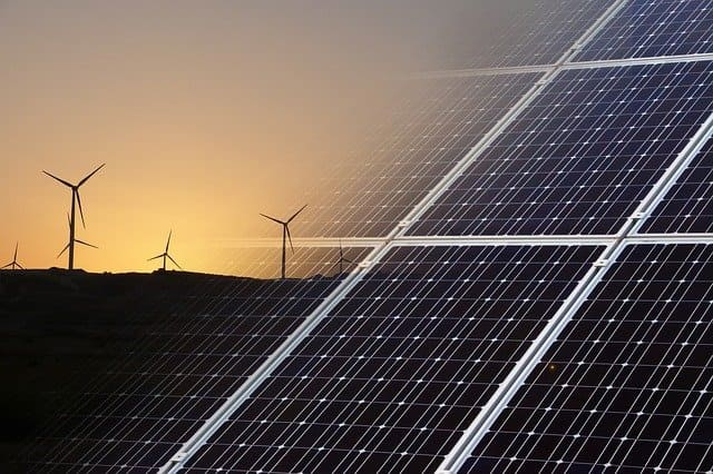 El nuevo marco para las subastas de renovables